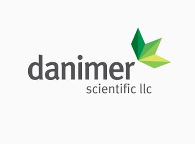 Danimer