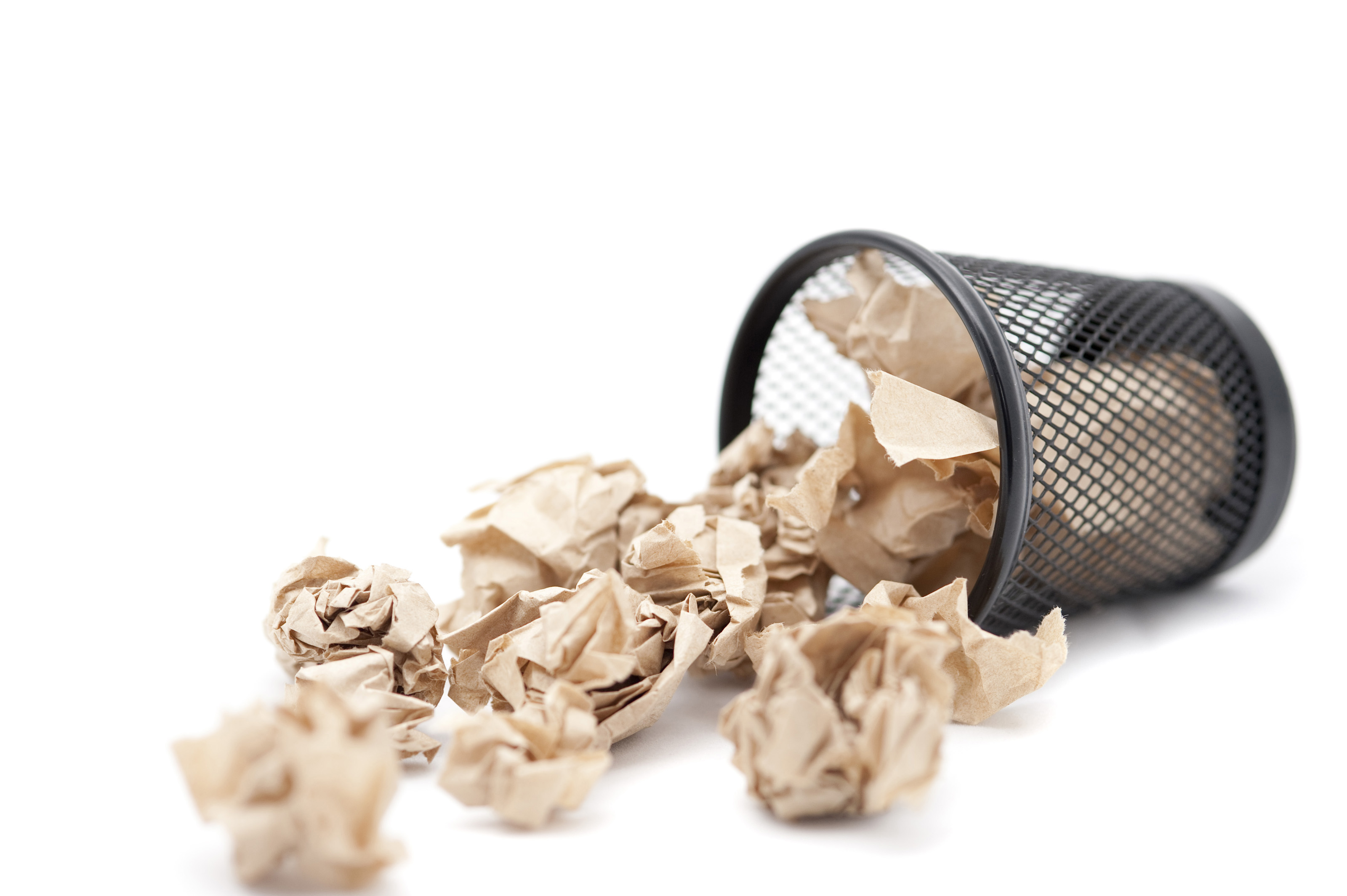 waste_paper_fi